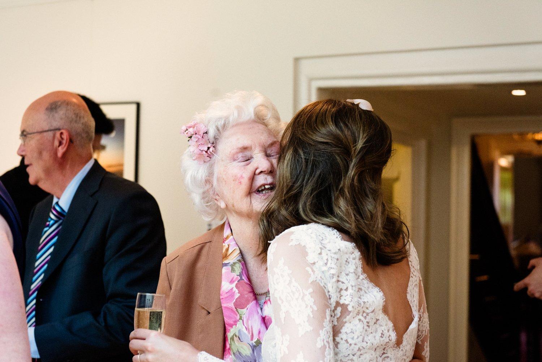 Danielle and Konrad Burgh House Wedding-29