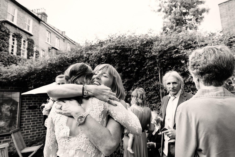 Danielle and Konrad Burgh House Wedding-37