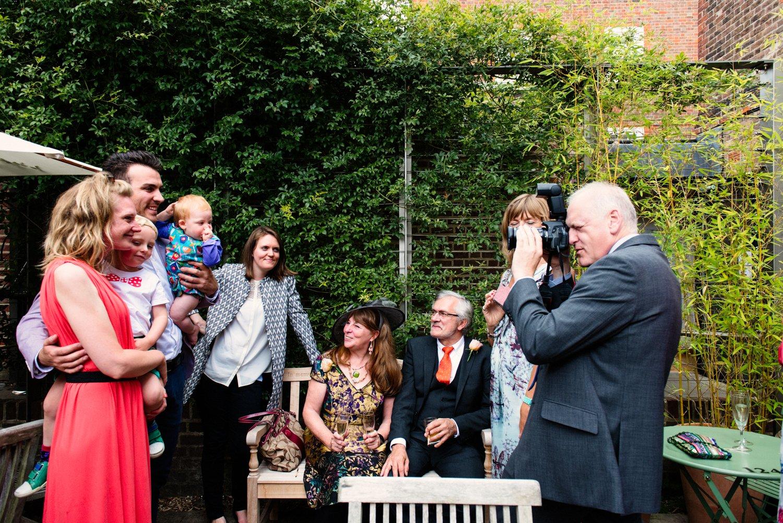 Danielle and Konrad Burgh House Wedding-38