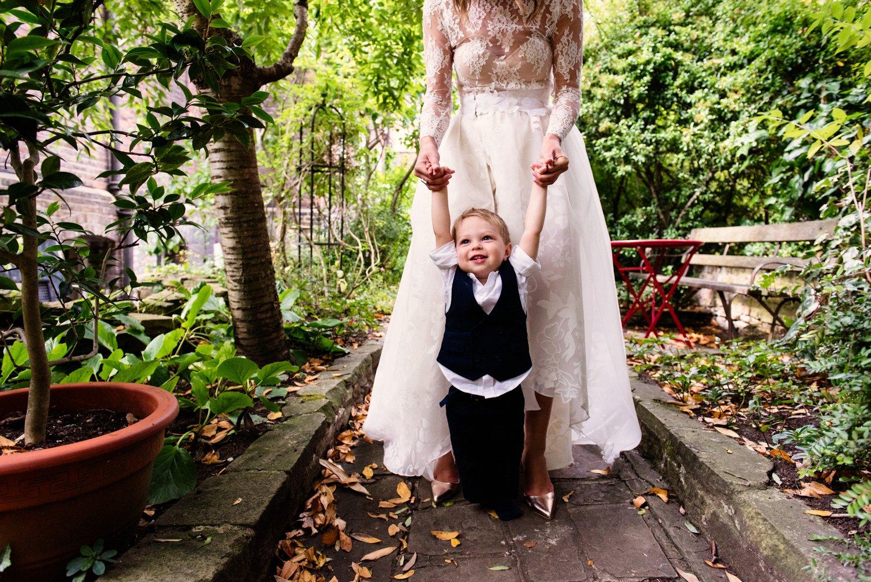Danielle and Konrad Burgh House Wedding-46