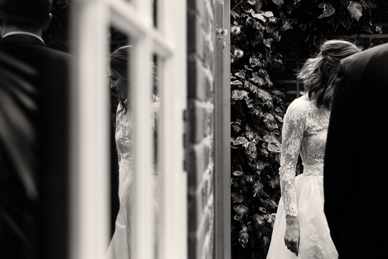 Danielle and Konrad Burgh House Wedding-48