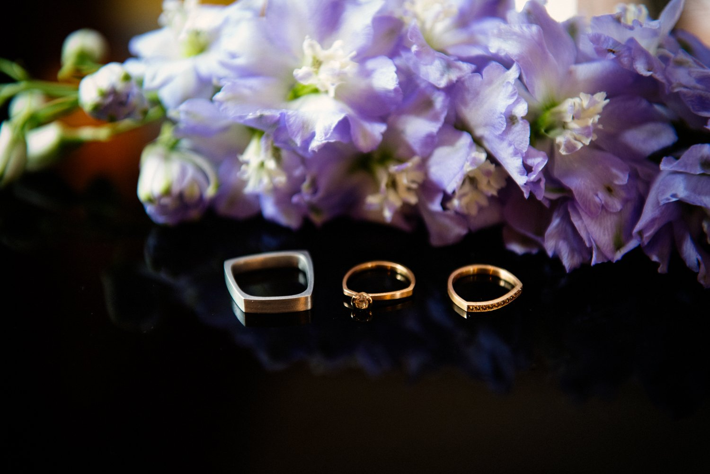 Danielle and Konrad Burgh House Wedding-51