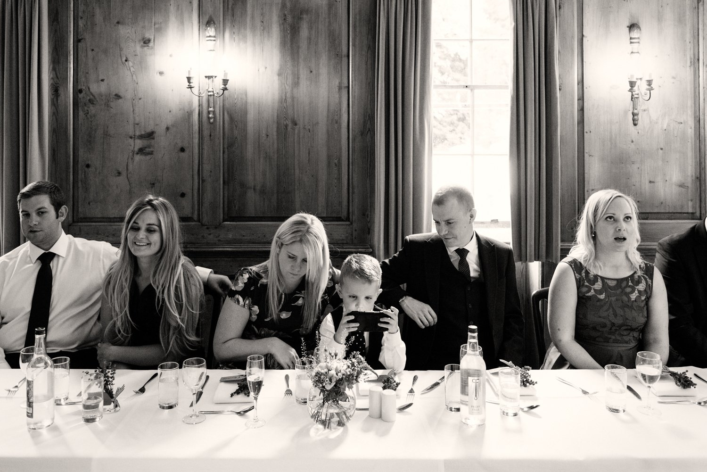 Danielle and Konrad Burgh House Wedding-56