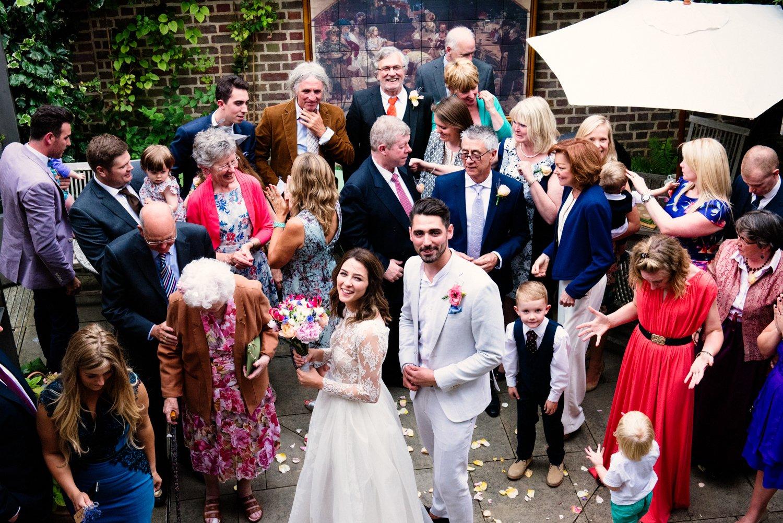 Danielle and Konrad Burgh House Wedding-62