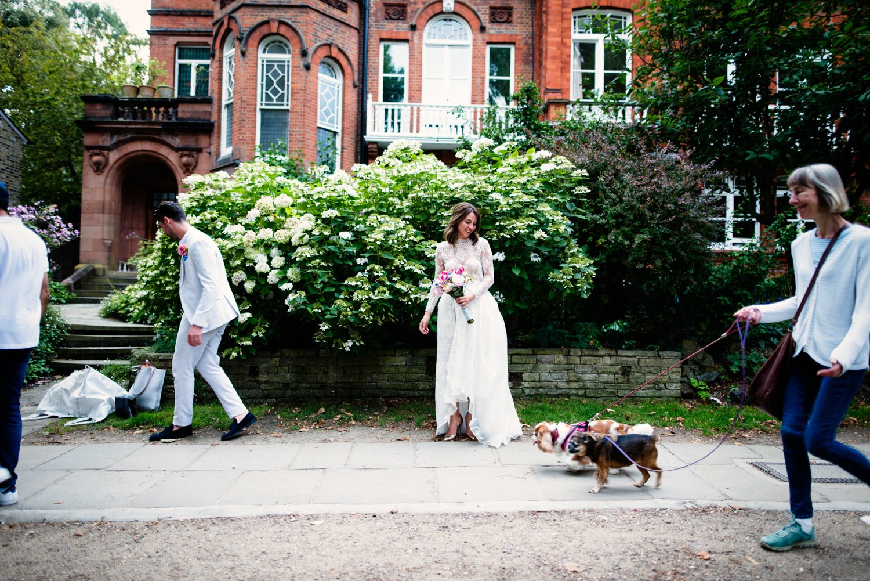 Danielle and Konrad Burgh House Wedding-72