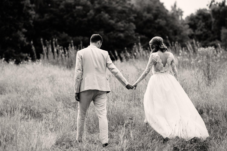 Danielle and Konrad Burgh House Wedding-73