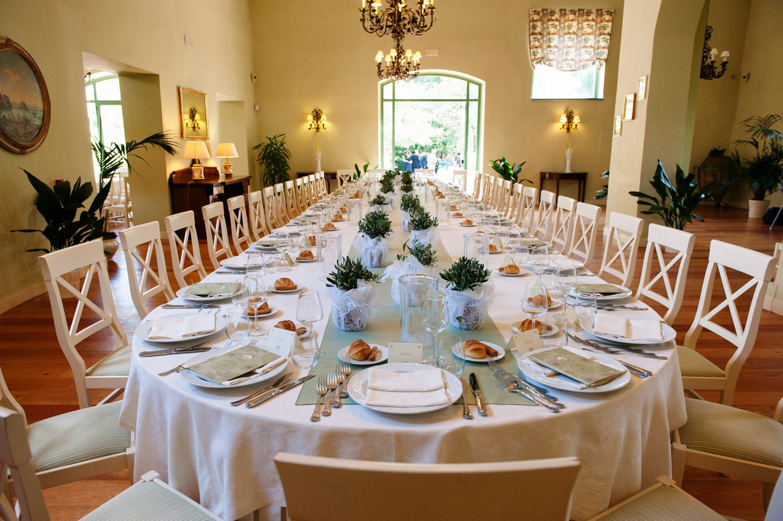Sicily wedding villa fago-12