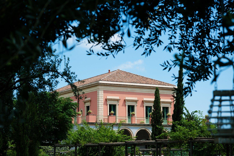 Sicily wedding villa fago-14