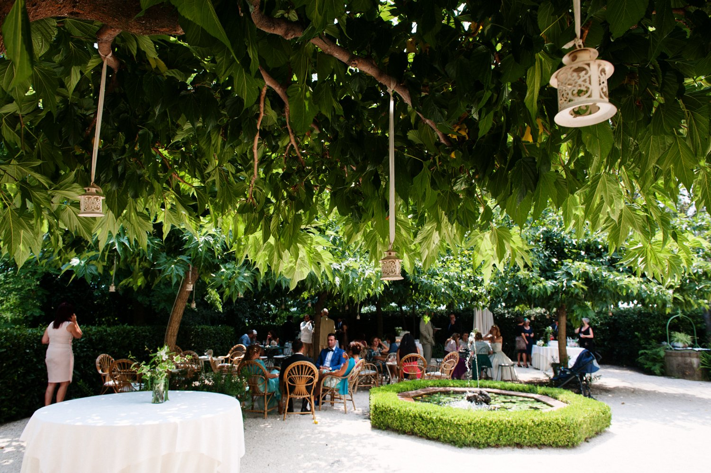 Sicily wedding villa fago-15