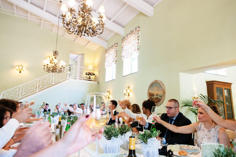 Sicily wedding villa fago-21