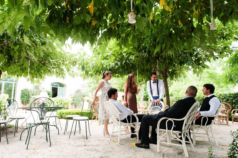 Sicily wedding villa fago-28