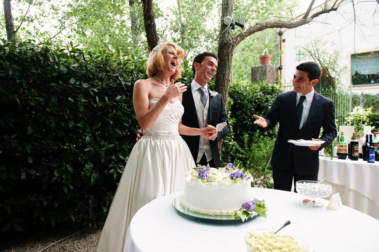 Sicily wedding villa fago-29