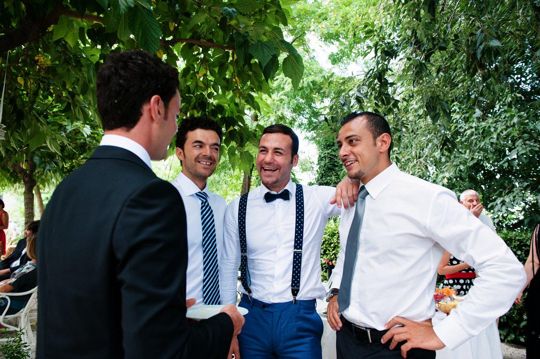 Sicily wedding villa fago-34
