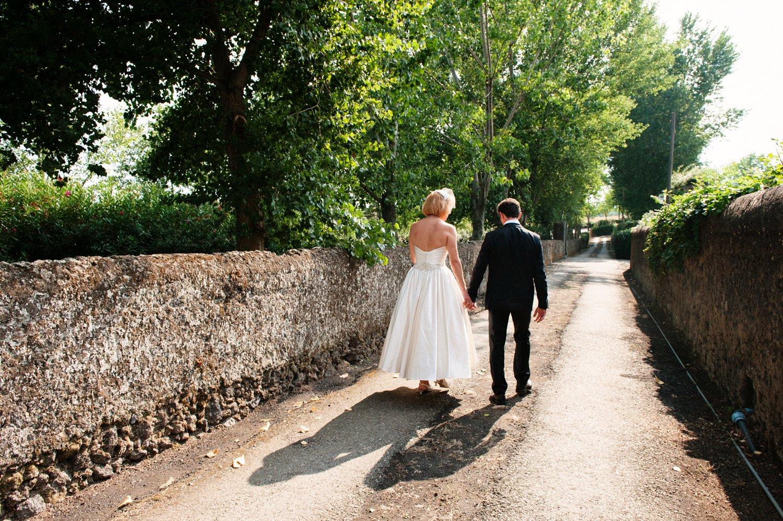 Sicily wedding villa fago-40