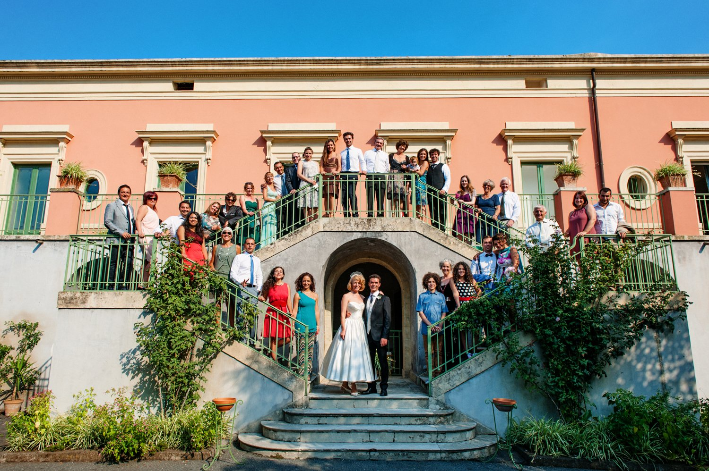 Sicily wedding villa fago-41