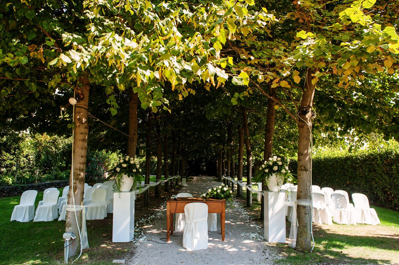 Sicily wedding villa fago-43