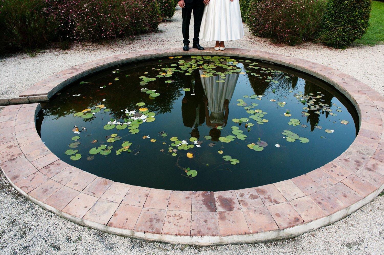 Sicily wedding villa fago-44