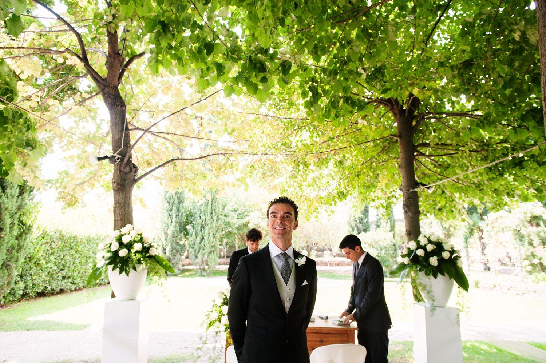 Sicily wedding villa fago-48