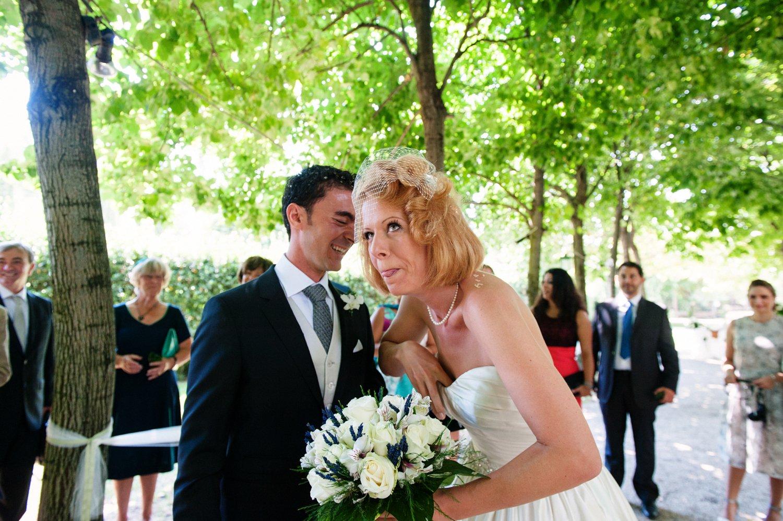 Sicily wedding villa fago-5