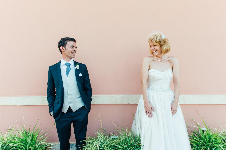 Sicily wedding villa fago-51