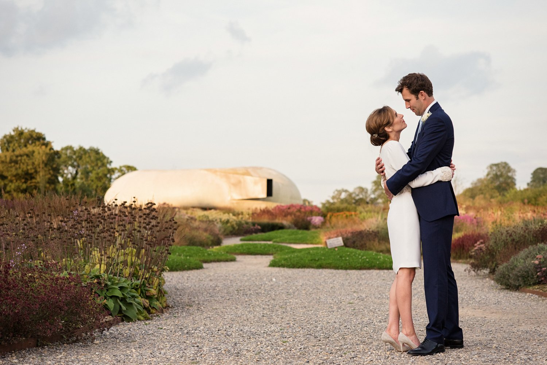 Romantic wedding photographer Babb Photo