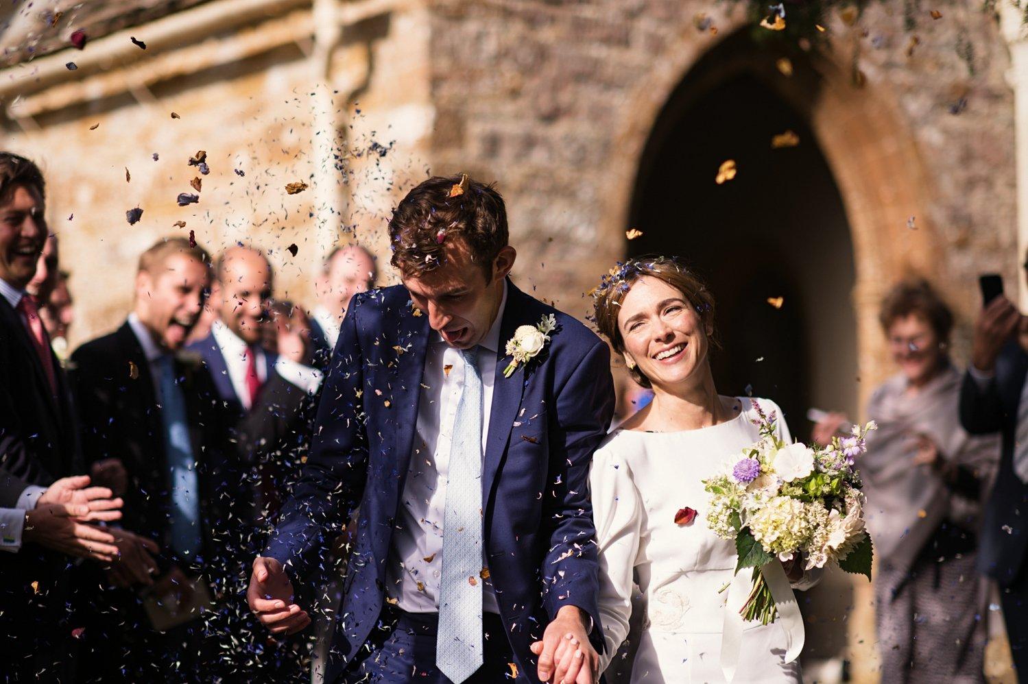 Alternative Wedding Photographer Babb Photo