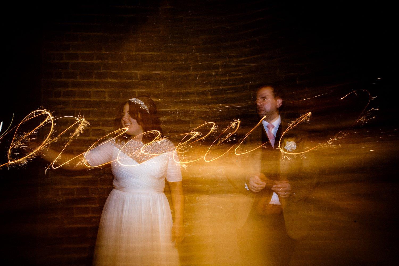 river thames and roast london bridge wedding-106