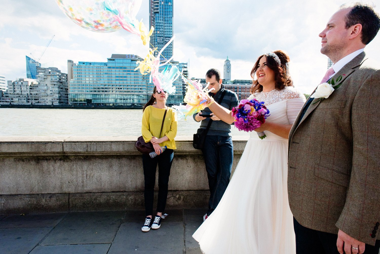 river thames and roast london bridge wedding-52