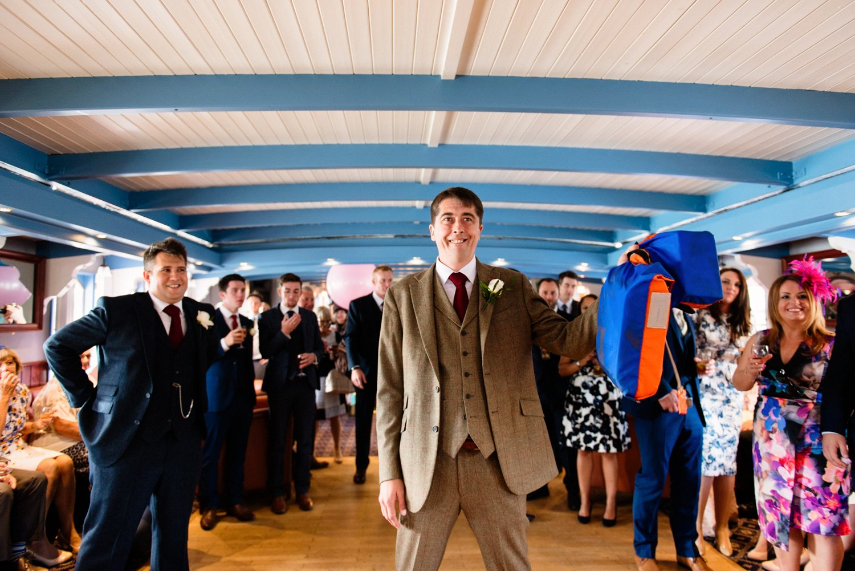 river thames and roast london bridge wedding-57