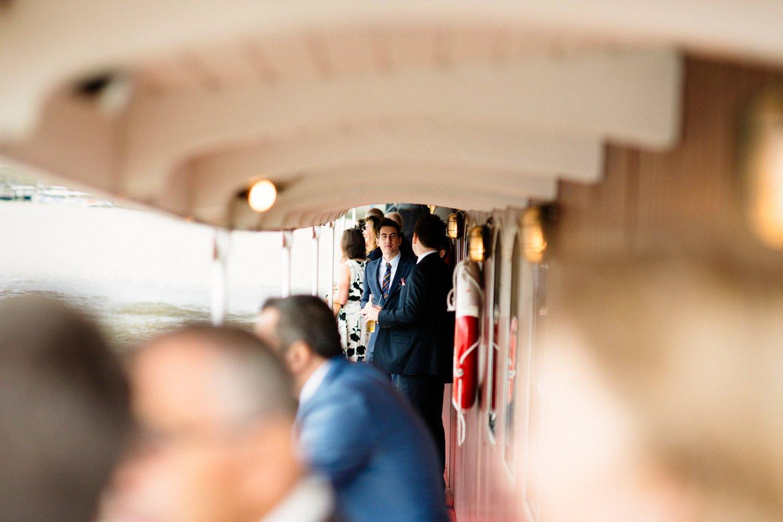 river thames and roast london bridge wedding-59