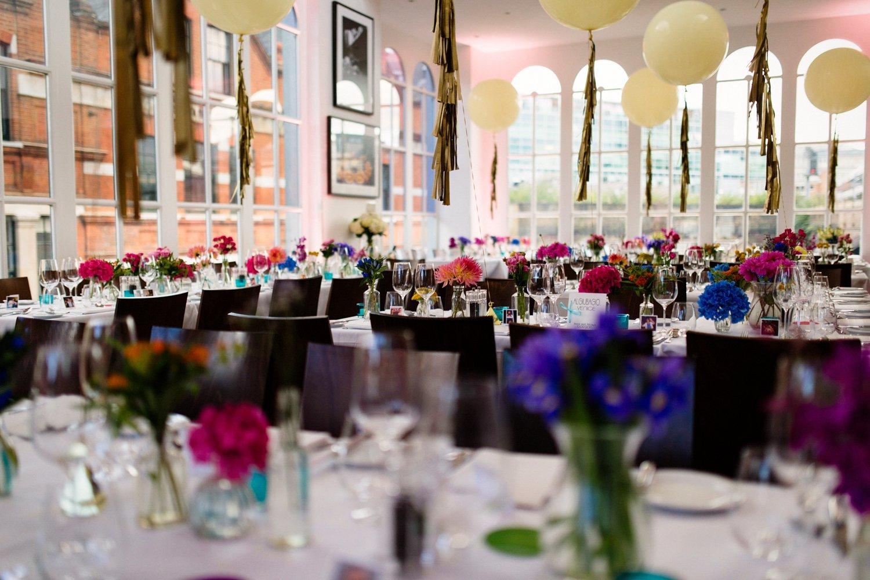 river thames and roast london bridge wedding-78