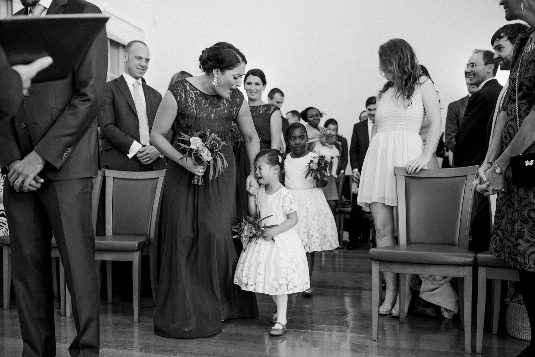 Documentary Wedding Photography Babb