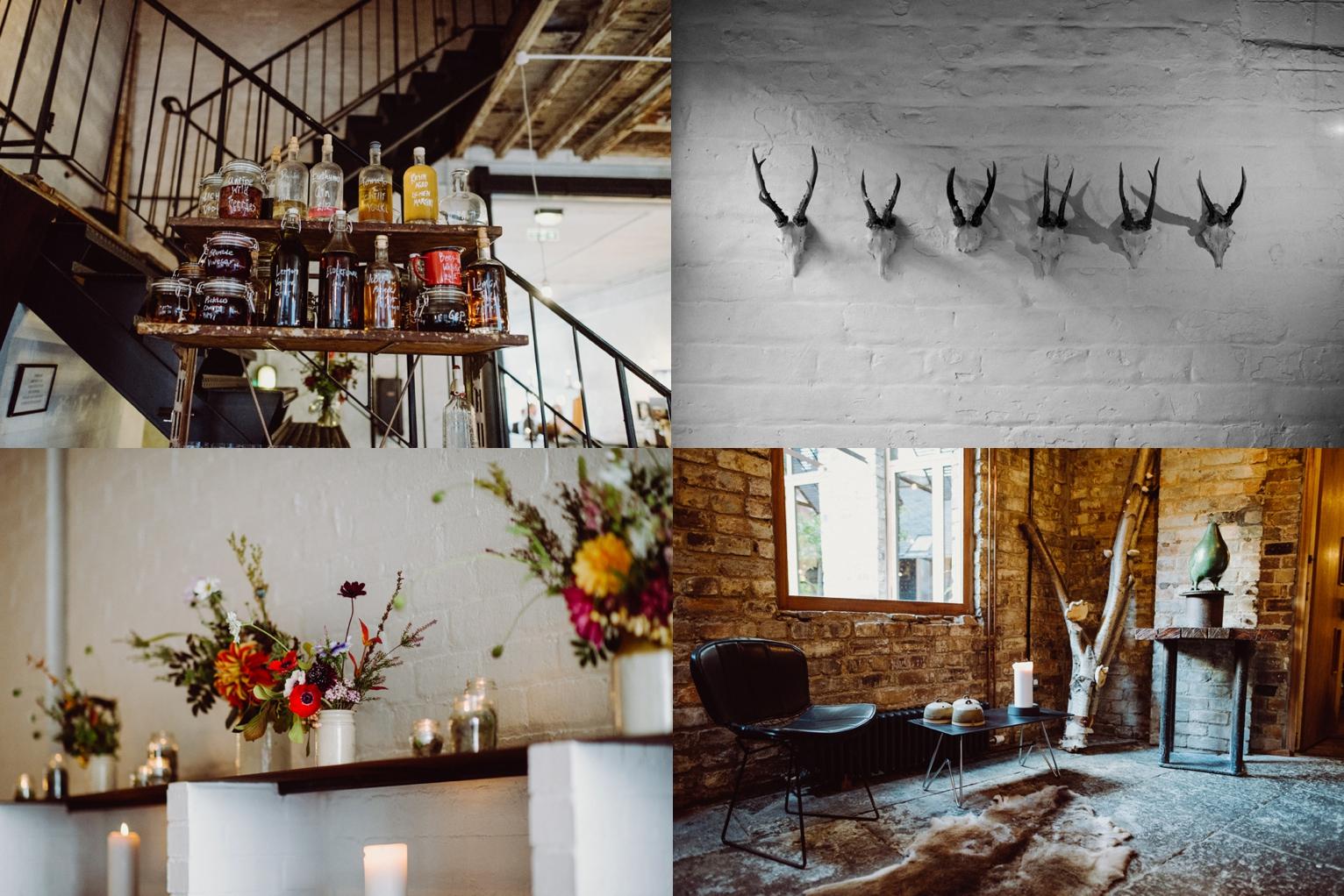 Timberyard wedding edinburgh laura and martin timberyard wedding venue edinburgh solutioingenieria Images