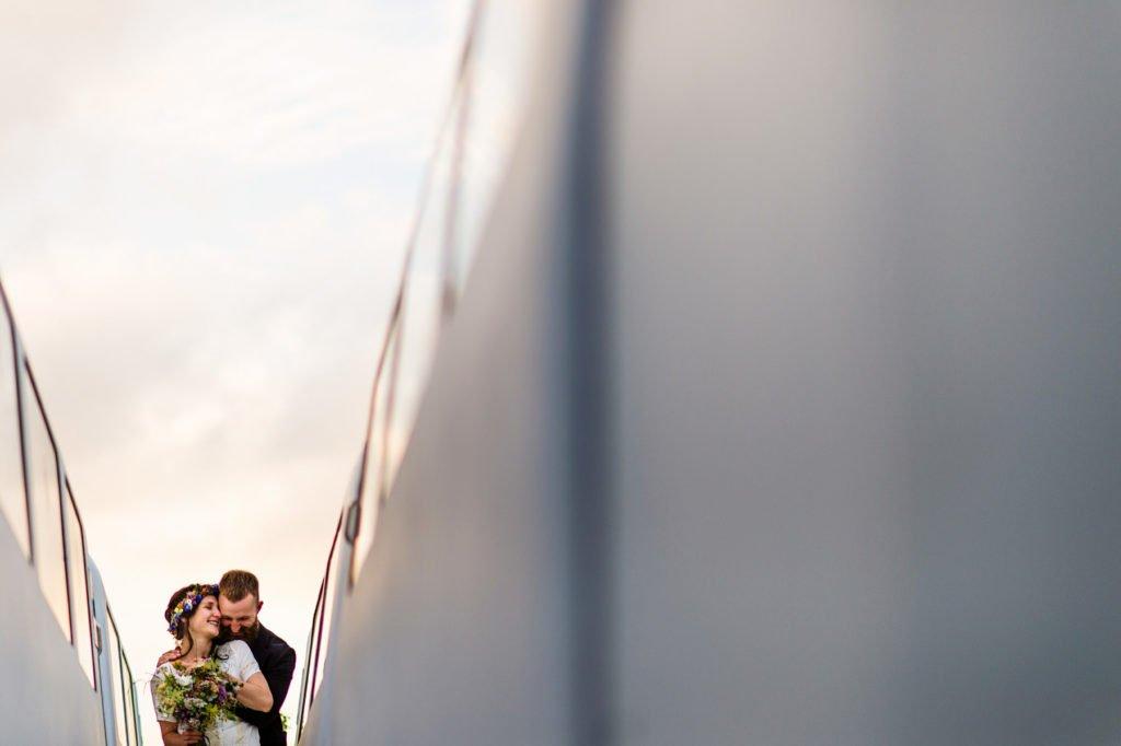 Creative documentary alternative wedding photography-8