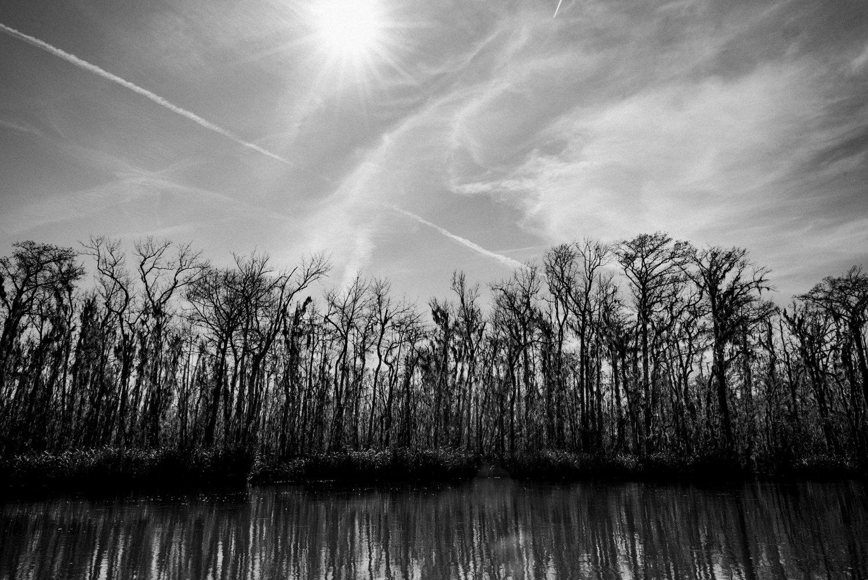 USA ROADTRIP TRAVEL PHOTOGRAPHY-120