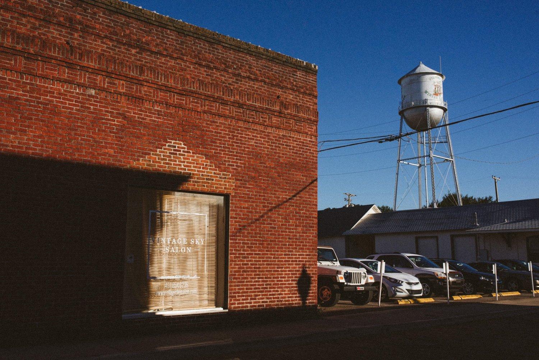 USA ROADTRIP TRAVEL PHOTOGRAPHY-155