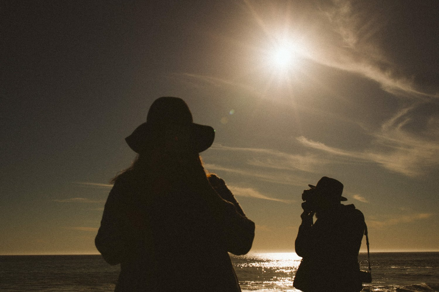 USA ROADTRIP TRAVEL PHOTOGRAPHY-195