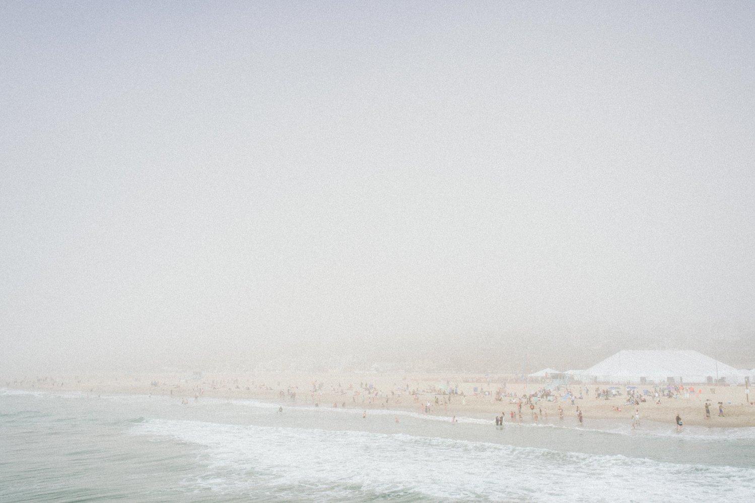 USA ROADTRIP TRAVEL PHOTOGRAPHY-201