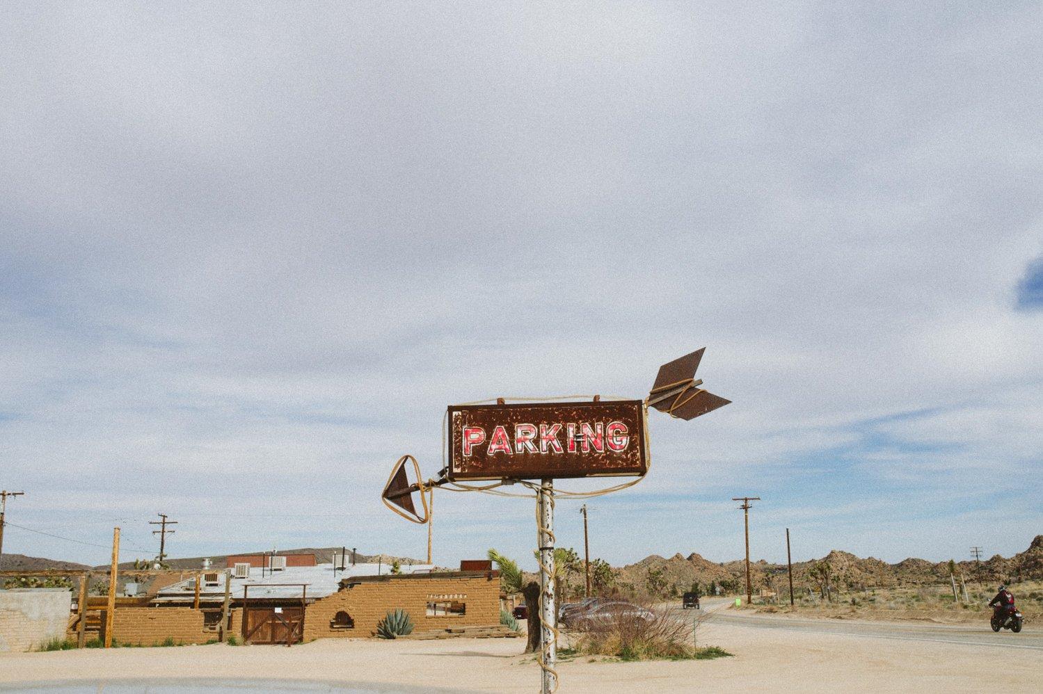 USA ROADTRIP TRAVEL PHOTOGRAPHY-222