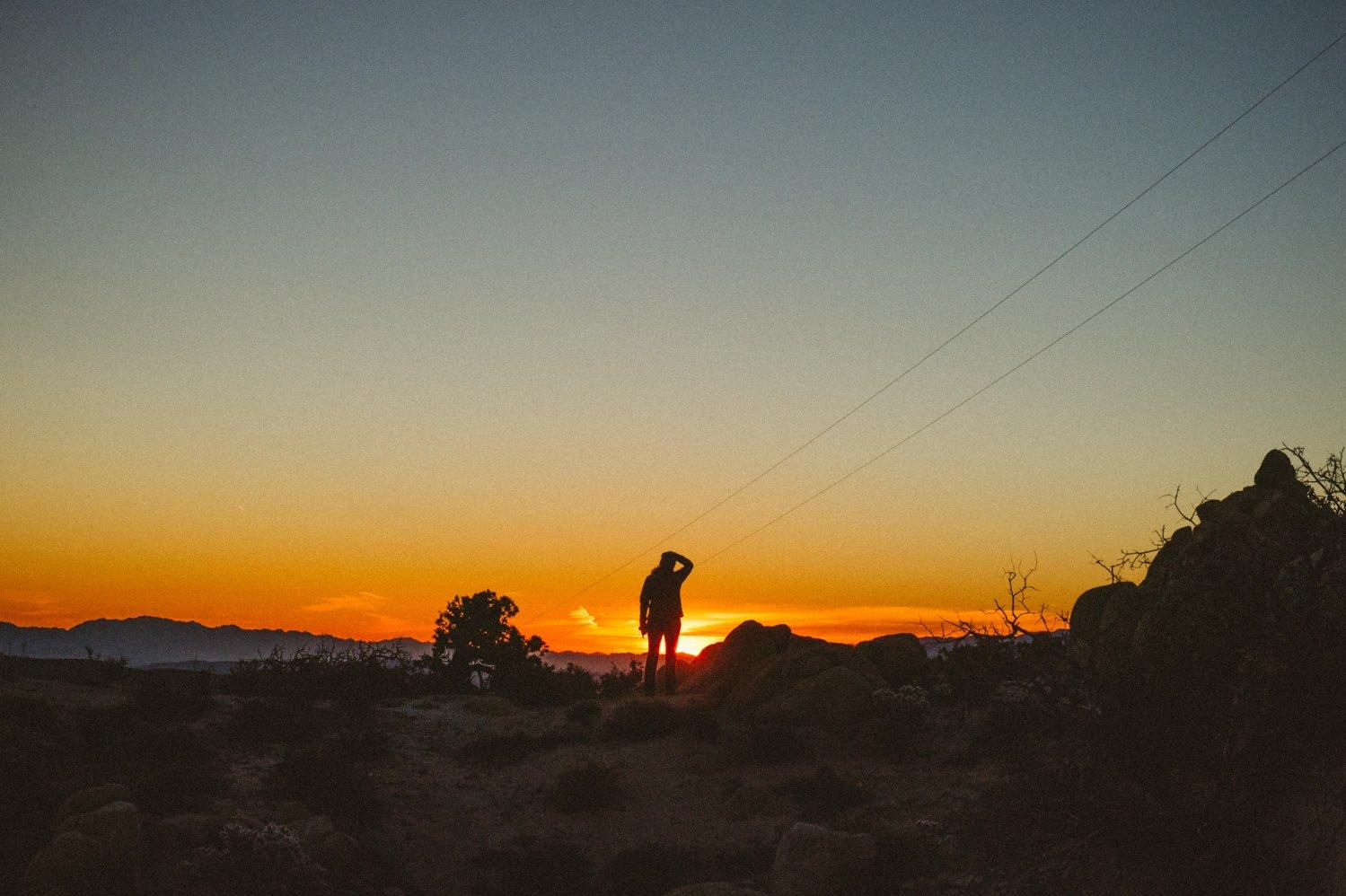 USA ROADTRIP TRAVEL PHOTOGRAPHY-234