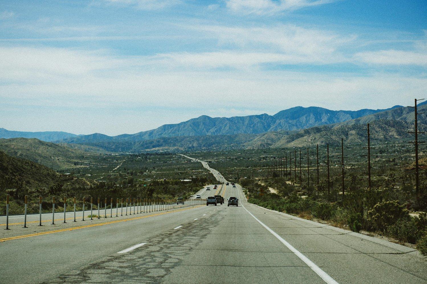 USA ROADTRIP TRAVEL PHOTOGRAPHY-235