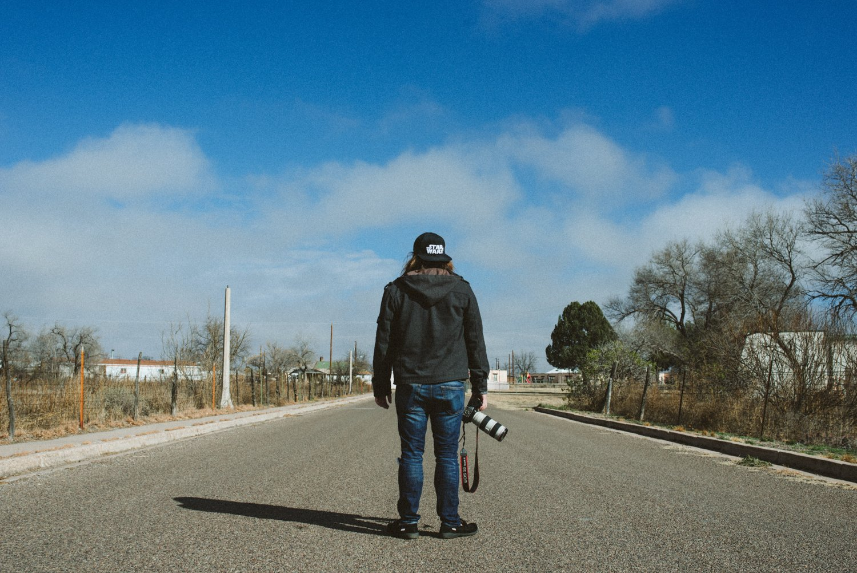 USA ROADTRIP TRAVEL PHOTOGRAPHY-33