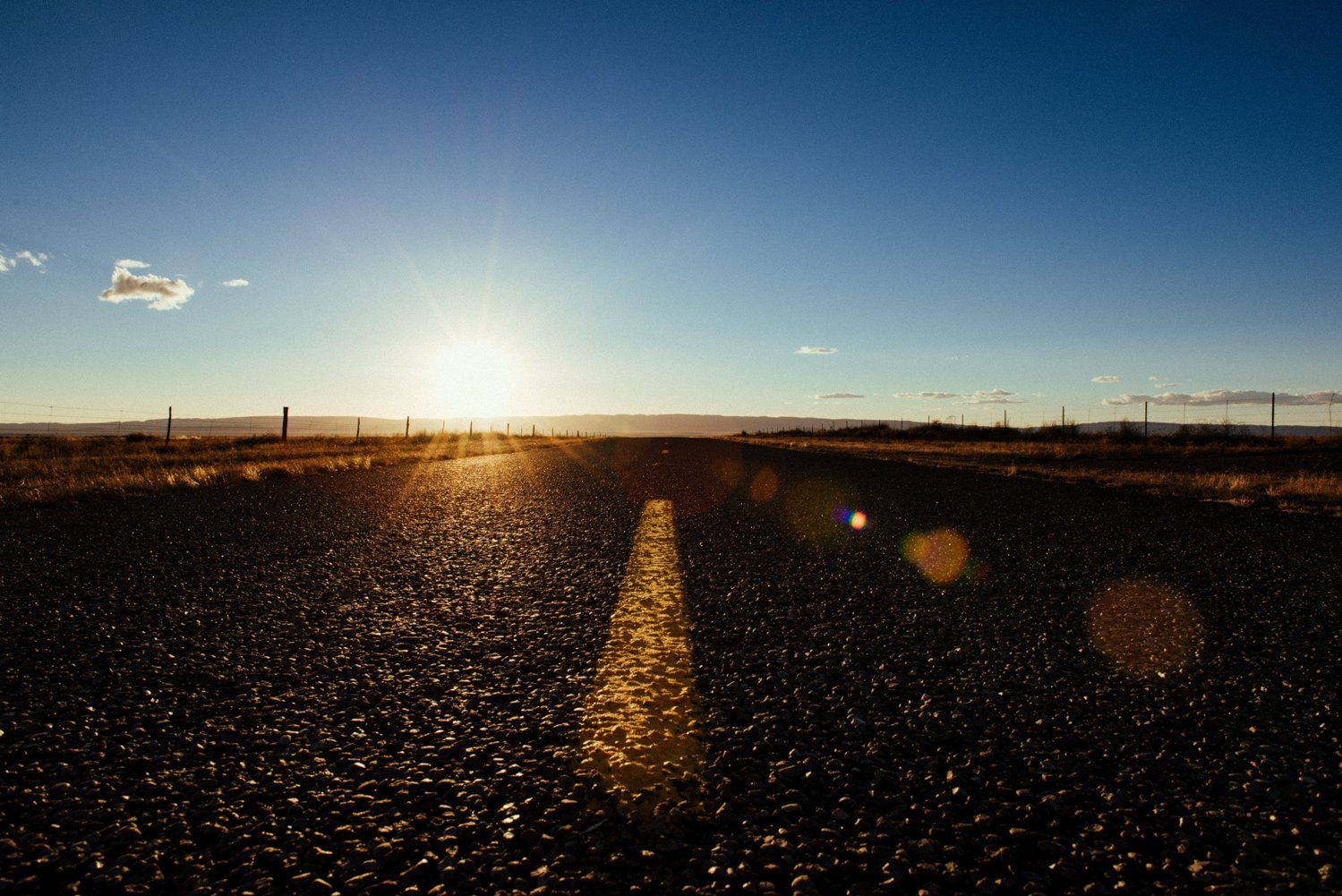 USA ROADTRIP TRAVEL PHOTOGRAPHY-48