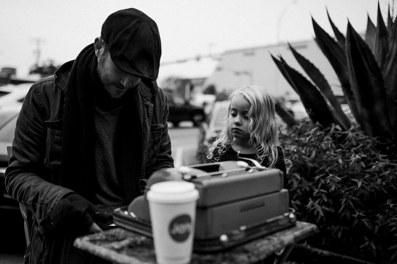 USA ROADTRIP TRAVEL PHOTOGRAPHY-5