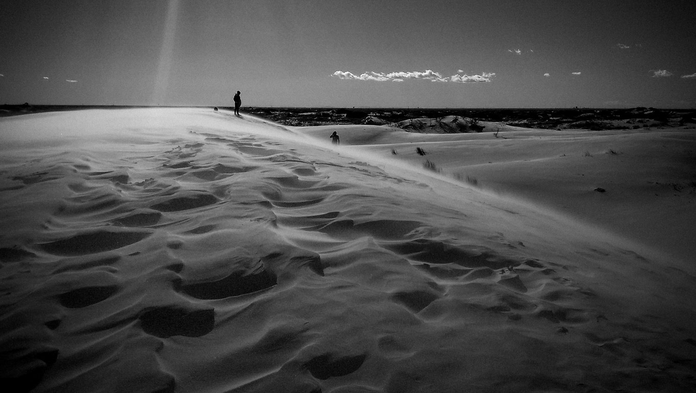 USA ROADTRIP TRAVEL PHOTOGRAPHY-52