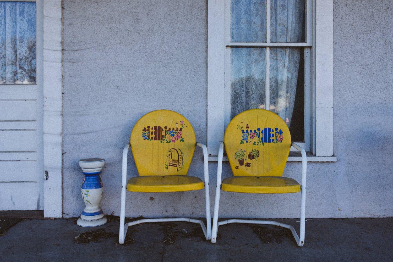 USA ROADTRIP TRAVEL PHOTOGRAPHY-75