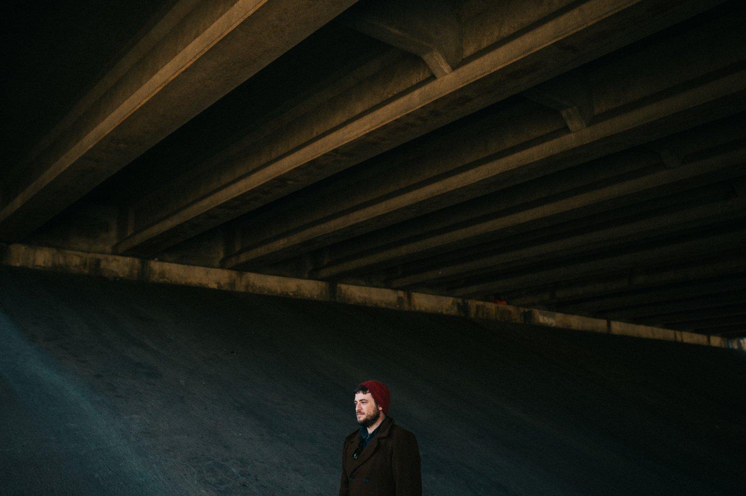USA ROADTRIP TRAVEL PHOTOGRAPHY-8