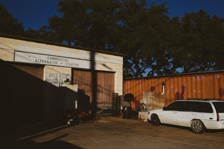 USA ROADTRIP TRAVEL PHOTOGRAPHY-80