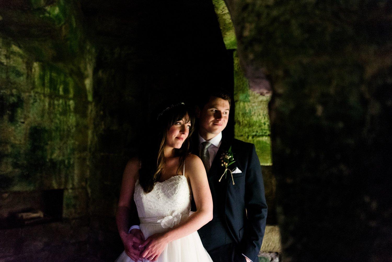 Danby Castle Wedding Katy Ross-74