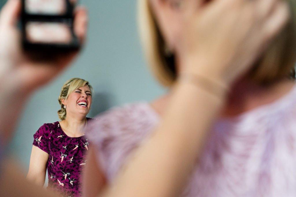 Danby Castle Wedding Katy Ross-9